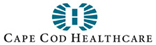 Cape Cod Healthcare logo