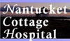 Nantucket Cottage Hospital logo